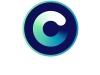 Plattform: Companisto