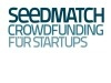 Plattform: Seedmatch