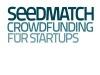 Plattform: Seedmatch