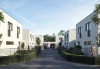 P225 | ALLVEST: exklusive Doppelhäuser in Unterwaltersdorf