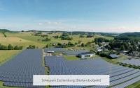 7x7 Solar-Portfolio I.