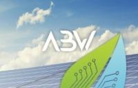 ABW-Solar