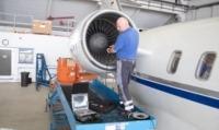 Argo Aviation Group GmbH
