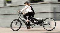 Convercycle Bikes GmbH