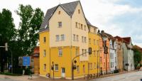 Weimar Karrée