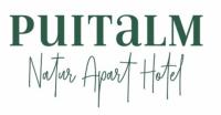 P269   Puitalm: Natur Aparthotel im Pitztal