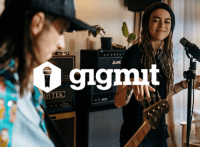 gigmit 2