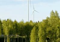 RE15 EnergieZins 2025