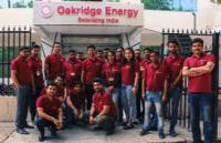 Solaraufdachanlagen in Indien - Teil 2