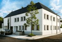Segnerstraße 10