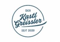 KastlGreissler #2