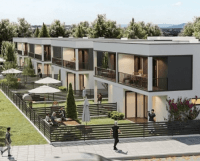 P272 | Dr. Schmidt & Partner: Wohnpark Oberwaltersdorf