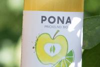 Wonderful Drinks / Pona