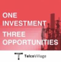 TelcoVillage GmbH