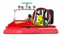 AURO Hovercraft GmbH