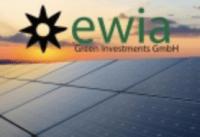 EWIA Green Investments GmbH
