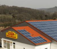 7x7 Solar-Portfolio II.