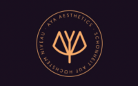 AYA Aesthetics