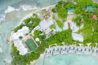 Swimsol #3 - Tropical Solar Power