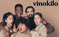 Vinokilo