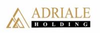 P290 | ADRIALE Holding: Blindpool Wien und Umgebung