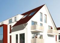 P297 | Wohnbau Freudenstadt: Leben im Schwarzwald