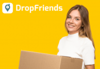 DropFriends