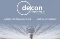 ODeCon engineering UG