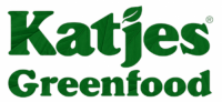 Katjes Greenfood