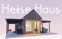 Heise Haus