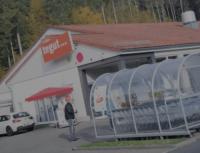 Das Supermarkt-Portfolio