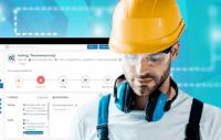 HERO Software (Lyke GmbH)