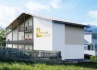 P252 | PALATOKA: Lizum Lodges Axams bei Innsbruck