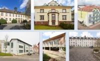 Das Deutschland Portfolio