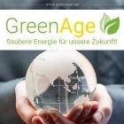 GreenAge AG