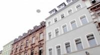 Energieeffizienzhaus Mannheim (Co-Invest 3/3)