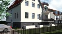 H11 Berlin-Teltow