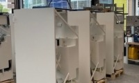 HPS Home Power Solutions II