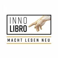INNOLIBRO GmbH