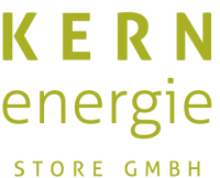 KERNenergie Store