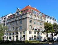 Kriemhildplatz 10