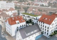 Wohnen in Ludwigsburg