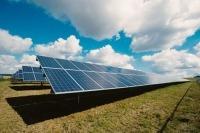 LCG Energy Technology