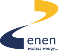 enen endless energy #2