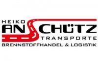 Anschütz Transporte & Brennstoffhandel