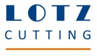LOTZ Cutting GmbH
