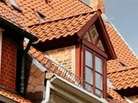 Historical Lüneburg