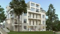 Wien - Manner Villa