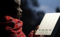 Solar-Home-Systeme für Kenia - Pawame
