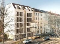 P233   RT-Gruppe AG: EAST LIVING Leipzig #1